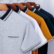 מוצק איכות קצר חולצת