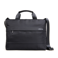 New Unisex Waterproof Airbag Shockproof Laptop Bags 13.3 15.6 inch Notebook Carry Cases Laptop Shoulder Handbags Computer Bags