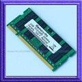 НОВЫЙ 2 ГБ DDR2 533 ddr2 PC2-4200 533 МГЦ 2 ГБ 533 мГц SO-DIMM 200PIN NON-ECC RAM Ноутбук ПАМЯТИ бесплатная доставка