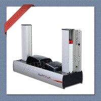 High Quality Evolis Quantum 2 Dual Side Id Pvc Card Printer