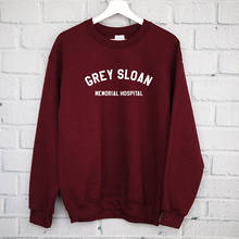 Grey Sloan Memorial Hospital Sweatshirt, Its a Beautiful Day To Save Lives Shirt, Greys, Greys Anatomy Fan, Anatomy-D524