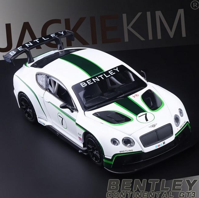 Online Get Cheap Bentley Luxury Car -Aliexpress.com