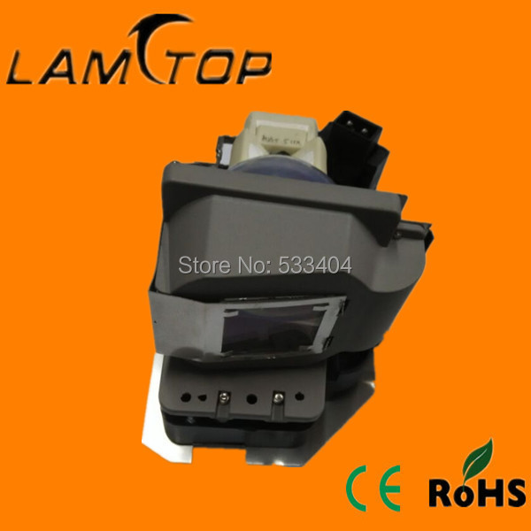 FREE SHIPPING  LAMTOP  original  projector lamp with housing  VLT-XD500U  for  LVP-XD500U free shipping lamtop replacement projector lamp vlt xd221lp for mitsubishi projector xd220u