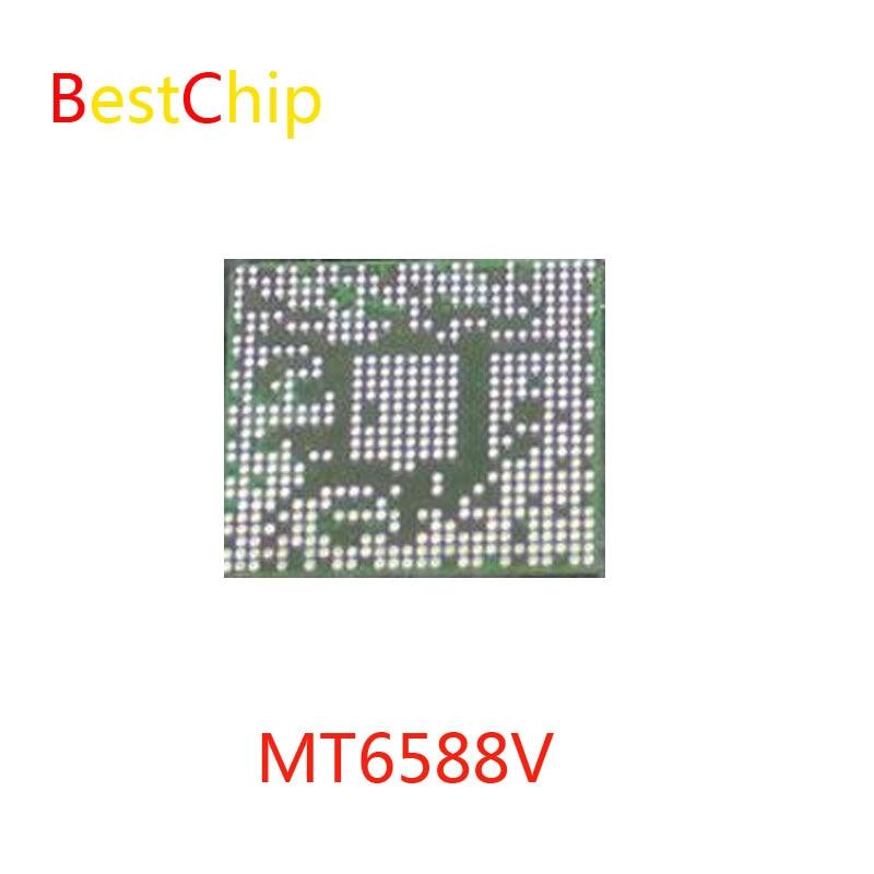 10pcslot MT6588V T MT6588V