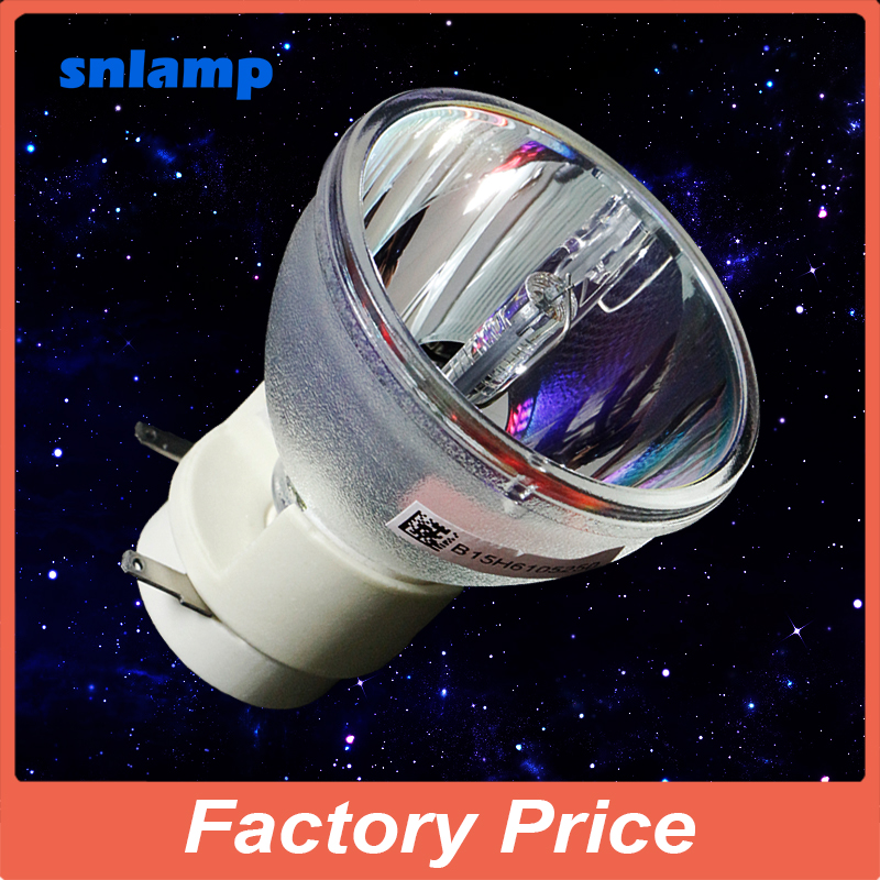 High Quality Compatible Lamp Projector EC.J6900.001  Bulb for P1166 P1266 P1266P P1266i etc shakespeare lexicon