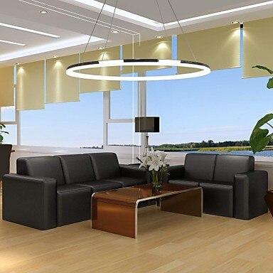 Lampen Wohnzimmer Design – bigschool.info