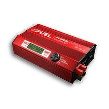 For sky rc efuel 30a 540w high power supply