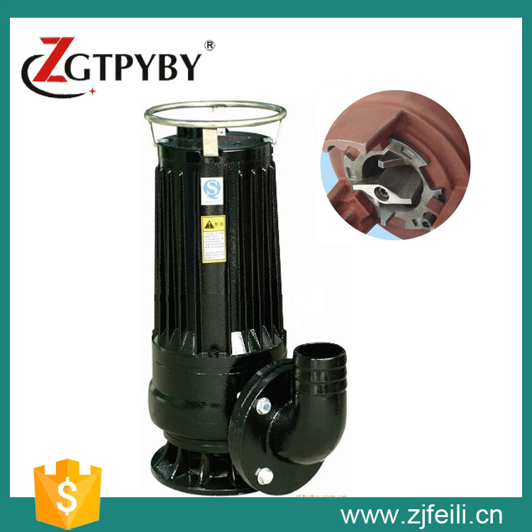 cutting submersible sewage pumps using submersible sewage pump submersible sewage pump submersible pump sewage pump sewage pump cutting submersible sewage pumps
