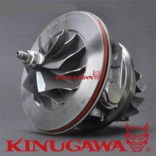Turbo Cartridge CHRA TD06SL2 & Garrett 60-1 Comp. Wheel # 303-02102-094 turbo cartridge chra for alfa romeo 147 for fiat doblo bravo multipla 1 9l m724 gt1444 708847 708847 5002s 46756155 turbocharger
