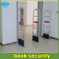 Профессиональный библиотека датчик ворота Бесплатная библиотека решение безопасности дизайн