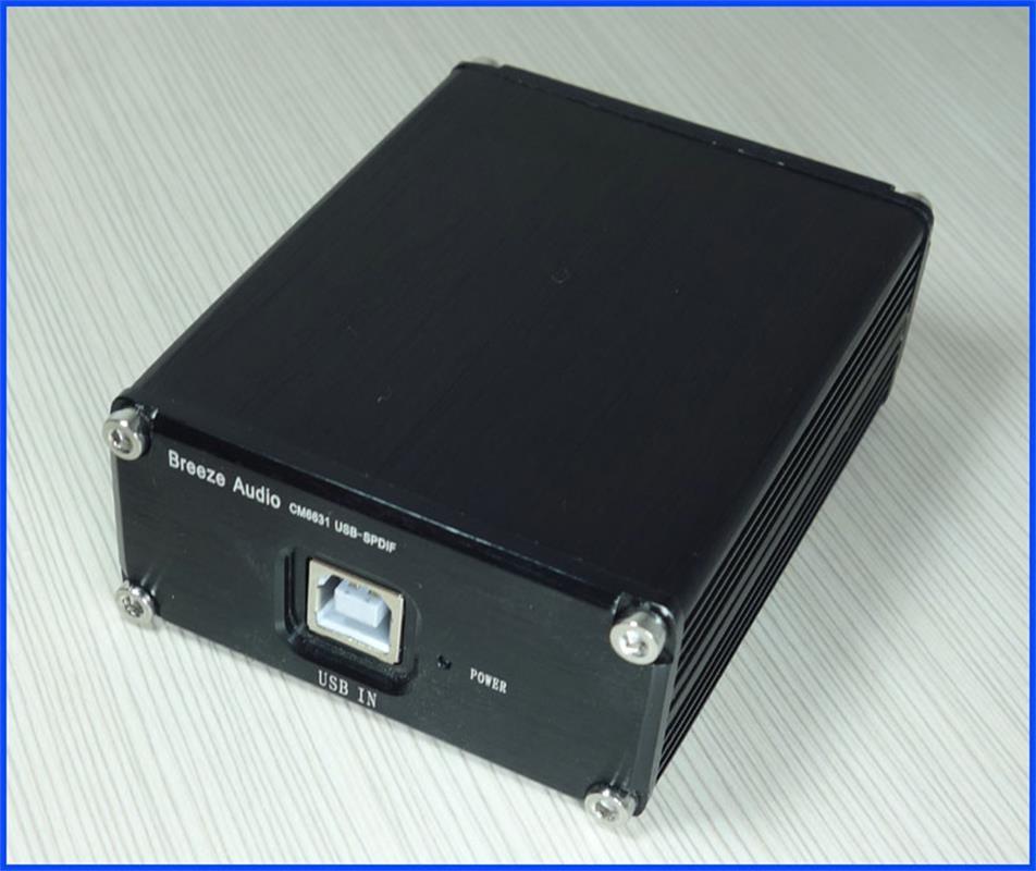 2016-Breeze-Audio-SE1-ES9018-USB-Decoder-HIFI-External-Sound-Card-DAC-Amplifier-Mini-Home-Headphone (1)