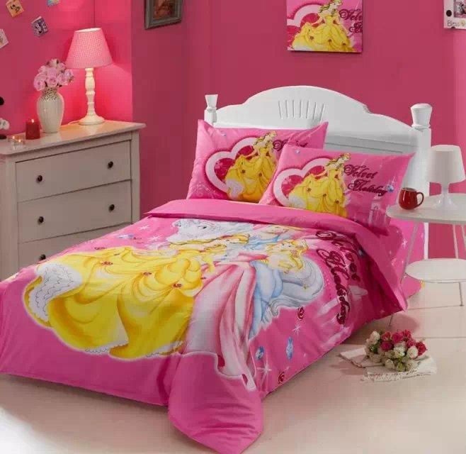 Prinzessin Schlafzimmer Set Werbeaktion-Shop für Werbeaktion ...