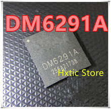 NEW 5PCS/LOT DM6291A DM6291 BGA IC