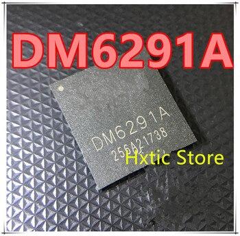NEW 5PCS/LOT DM6291A DM6291 BGA IC