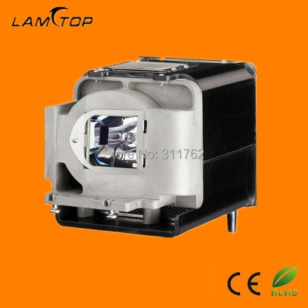 Original projector bulb with housing/cage VLT-XD560LP  fit for GW-365ST  GW-370ST  GW-385ST GX-660 free shipping 100% brand new compatible projector bare lamp with housing vlt xd560lp for mitsubishi gw 370st gx 660 gx 665 gx 680 wd380u est