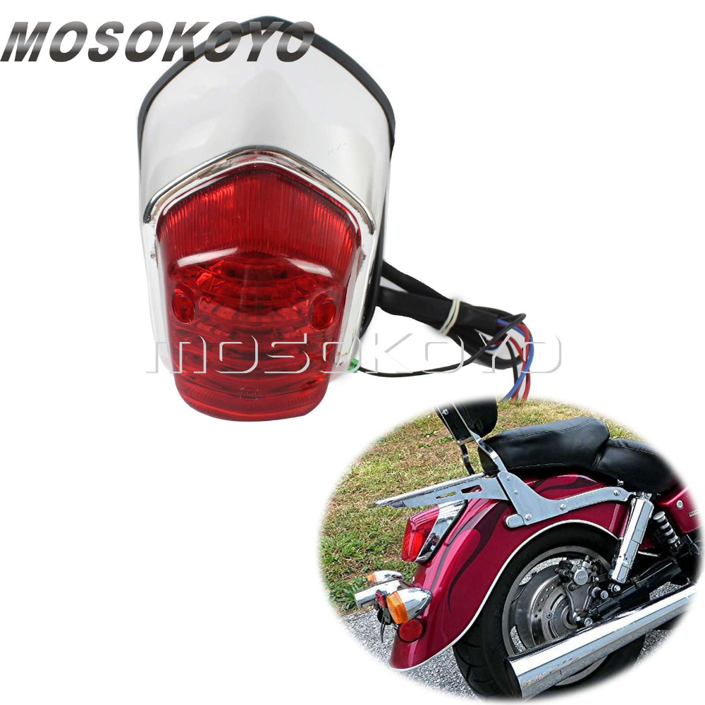 best top valkyrie tail light brands and get free shipping - 5c6kif0l