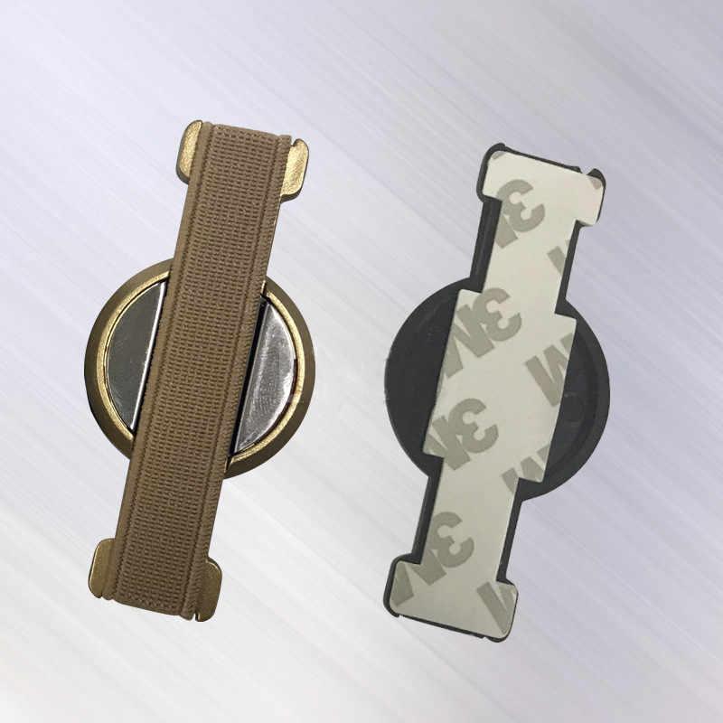 Универсальный слинг для пальца siancs, эластичный ремешок для Iphone, samsung, huawei, держатель для телефона, подставка для мобильных телефонов, планшетов