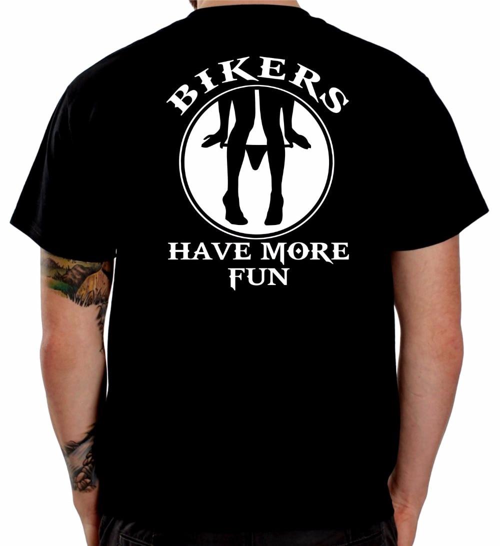 Shirt Designing Websites Promotion-Shop for Promotional Shirt ...