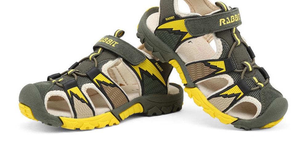 children-boy-sandals-X-(1)_12