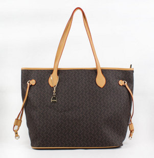 Bolsos Louis Vuitton Neverfull Aliexpress