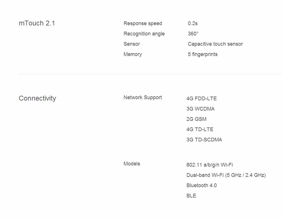 Meizu-M5---Specifications---Meizu_04