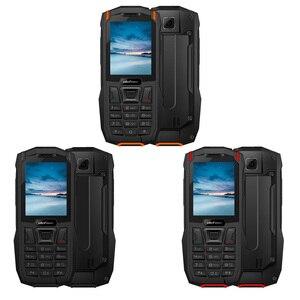 Image 3 - Ulefone móvil inteligente Armor Mini, móvil con resistencia al agua IP68, en el exterior para aventuras, pantalla de 2,4 pulgadas, procesador MTK6261D, Radio FM inalámbrica, batería de 2500mAh, cámara de 0,3 MP, Tarjeta SIM Dual