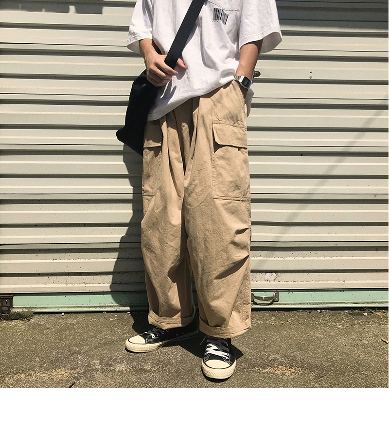Pant Tuta Pantaloni sconto 3