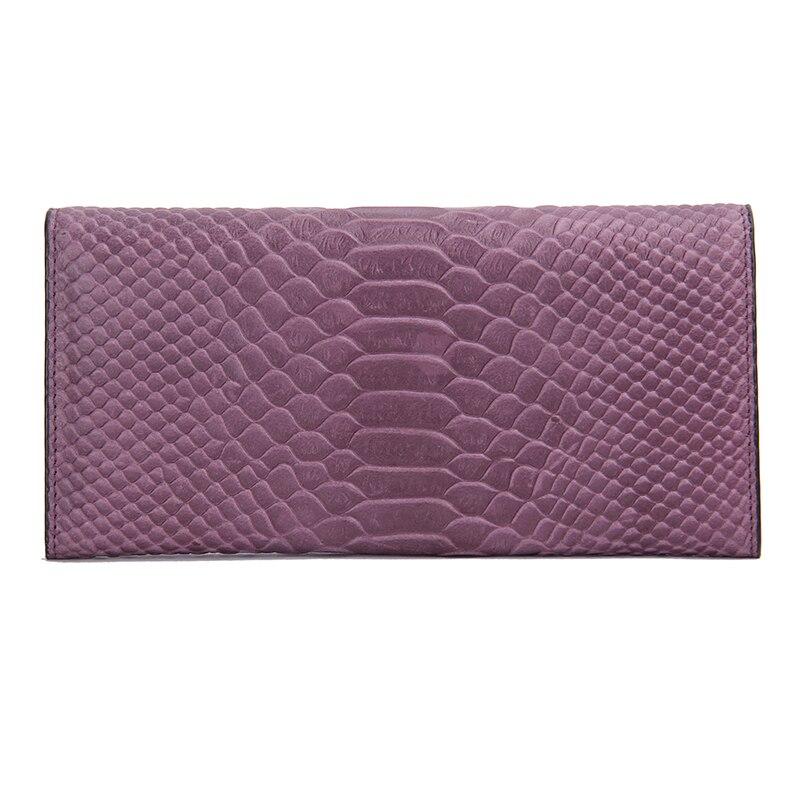 zíper Modelo Número : C2106-purple