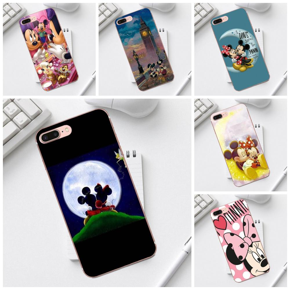 top 9 most popular minnie mouse galaxy s3 cover list and get free