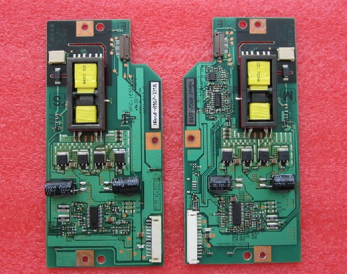 100% New And Original HIU-813-S HIU-813-M inverter board