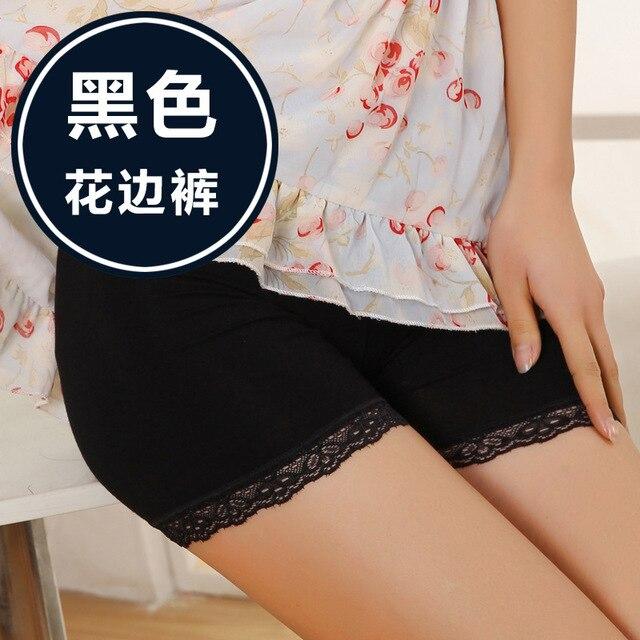 Женские юбки фото трусики, подглядывание за женской баней