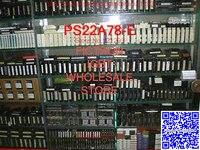 Free Shipping PS22A78 E PS22A78E 1PCS LOT In Stock