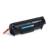 Lcl crg703 crg-703 crg 703 (1-pack) compatível cartucho de toner laser para canon lbp2900/3000