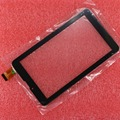 "Original film + for Digma Hit 3G HT7070MG Tablet PC Mid Repair FM707101KD 7"" inch Capacitive Touch Screen Digitizer glass"