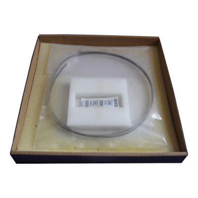 for Epson  SureColor T7080 / F6080 / B6080 / T7280 Encoder Strip