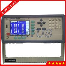 Wholesale AT4516 Multi-Channel Temperature Meter Thermometer Datalogger Temperature Datalogger