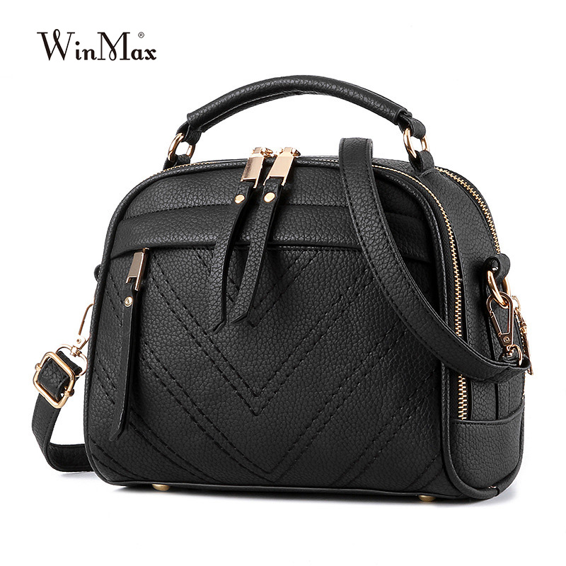 vintage casual small handbags hotsale women evening clutch ladies party famous brand crossbody shoulder messenger bag bolsa