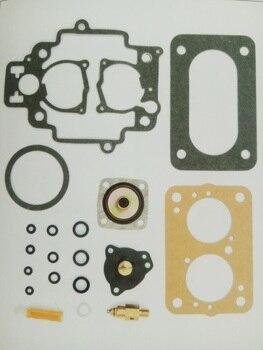 500set/lots 16010-B16G0 Carburetor Repair Kits Bag For  FIAT  Engine 16010B16G0 7698303 Carburetor