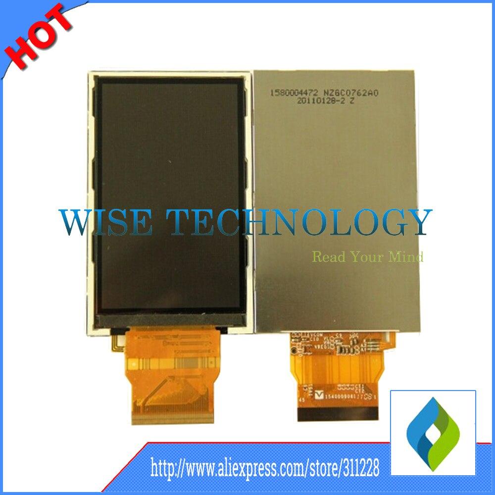 3.0 inch TIANMA TM030LBHT1 LTTD240400030-L3 LCD screen display panel ,PDA LCD3.0 inch TIANMA TM030LBHT1 LTTD240400030-L3 LCD screen display panel ,PDA LCD