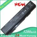 Batería por Toshiba Tecra A11 M11 S11 Pro S500 PA3788U-1BRS PABAS223