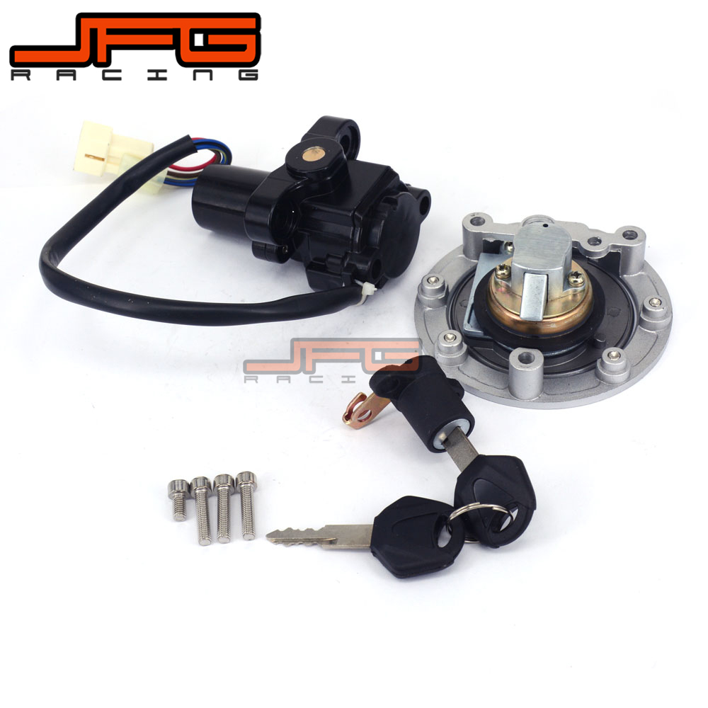 Yamaha R6 Ignition Switch Wiring Diagram Image Details