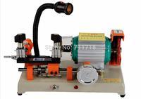110v 130v Or 220v 240v Car Key Duplicate Making Locksmith Tools