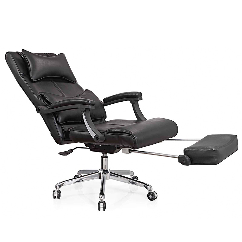 Luxury Executive Office Chairs Promotion-Shop for