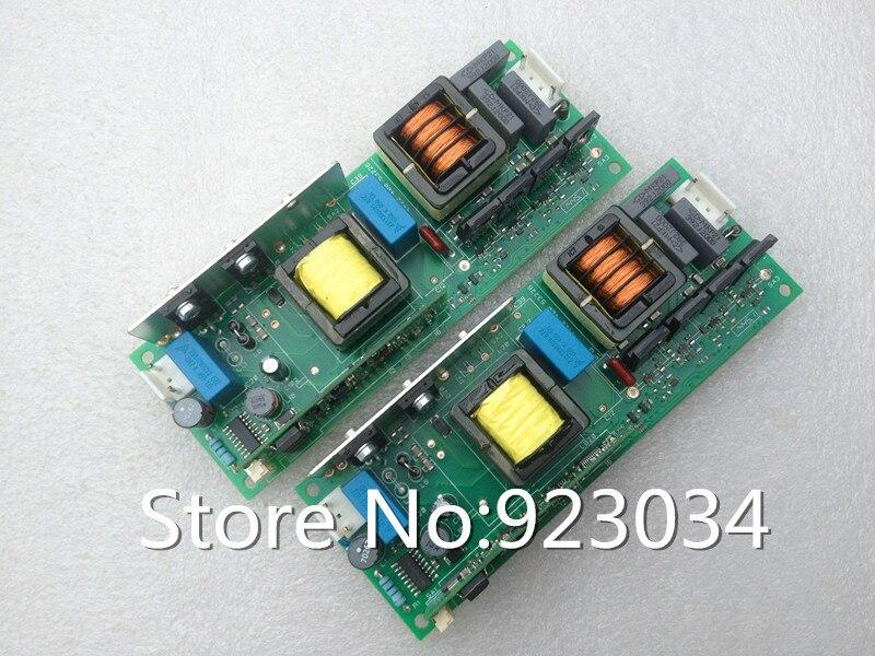 EUC 190d N / T01 projektori liiteseadise projektorlampide - Kodu audio ja video - Foto 2