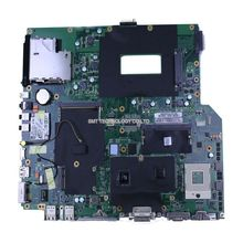 G2P Motherboard For Asus ATI X1700 512MB fully tested & working perfect