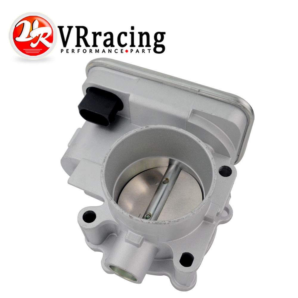 Throttle Body Assembly For Dodge Avenge Journey Caliber Jeep Patriot Compass Chrysler 200 SEBRING 4891735AC 04891735AC 5429090 spiral cable sub assy for jeep wrangler patriot grand cherokee commander dodge nitro caliber chrysler 200 sebring 5156106ab
