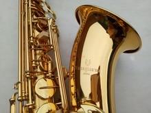 L tenor saxophone b tenor saxophone tube
