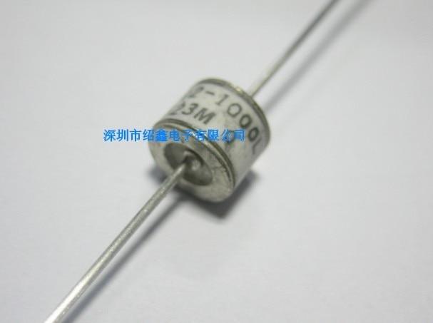 LITTELFUSE 2P GAS DISCHARGE TUBE 900V 2.5KA CG2-350L