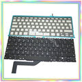 "Brand new A1398 UK Keyboard with Backlight for Macbook Retina 15.4""  2013 2014 2015Years"