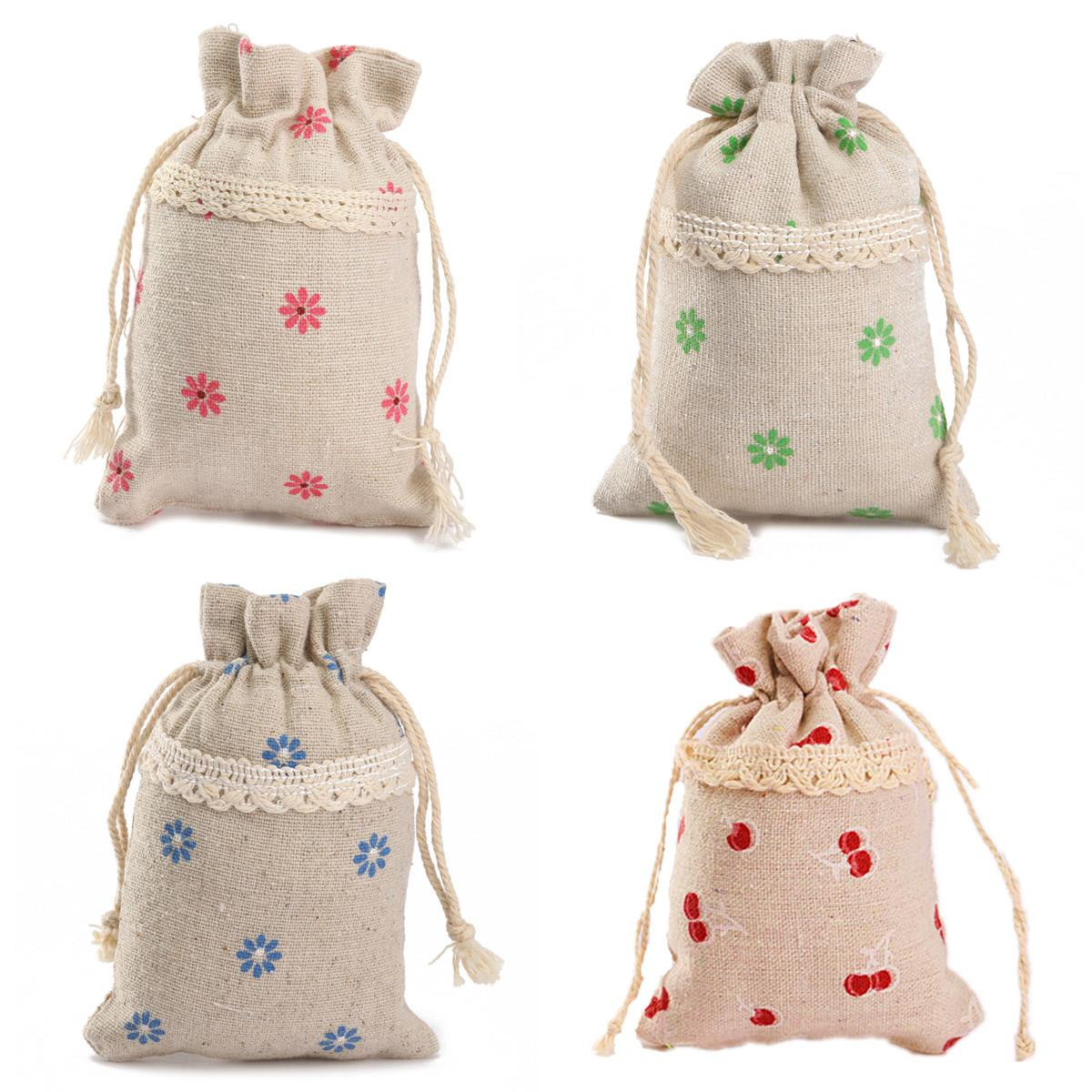 Online Get Cheap Drawstring Candy Bags -Aliexpress.com | Alibaba Group